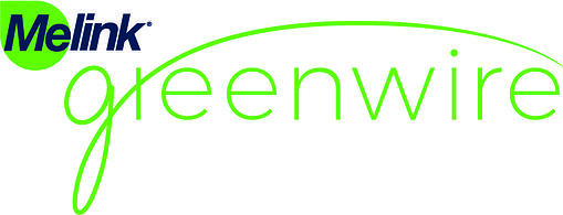 Greenwire Logo